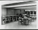 Oak Ridge Institute of Nuclear Sciences library