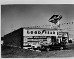 Goodyear Tire Store